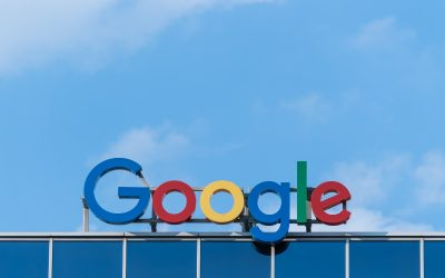 A Quick Guide to Google My Business for Startups and SMEs
